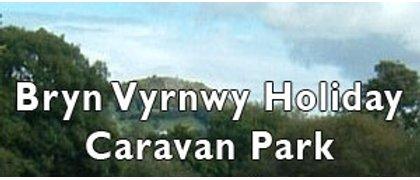 Bryn Vyrnwy Holiday Caravan Park