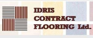 Idris Contract Flooring Ltd