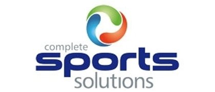 Complete Sports Solutions