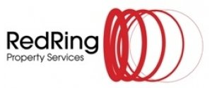 RedRing Property Services