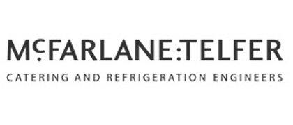 McFarlane Telfer