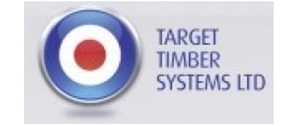 Target Timber Systems
