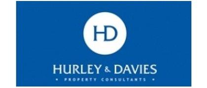 Hurley & Davies property consultants
