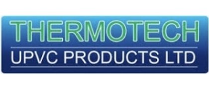 Thermotech UPVC