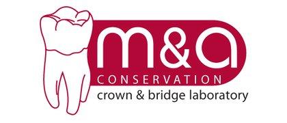 M&A Conservation
