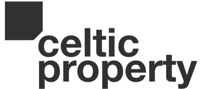 Celtic Property Lettings