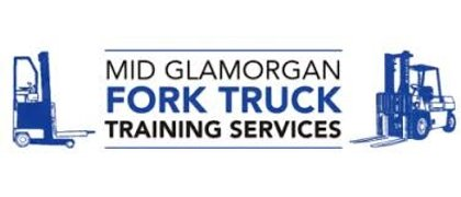 Mid Glamorgan Fork Truck Training