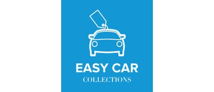 Easy Car Collections