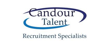 Candour Talent