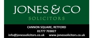 Jones and Co Solicitors