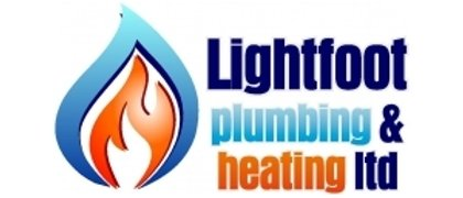 Lightfoot Plumbing and Heating LTD