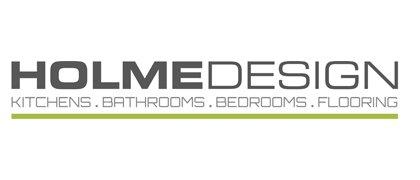 Holme Design Ltd
