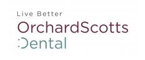 Orchard Scotts Dental