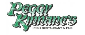 Peggy Kinnane's Irish Pub