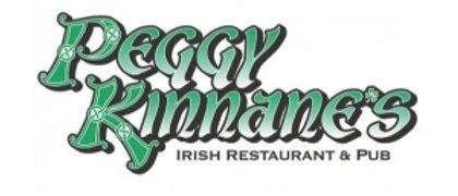 Peggy Kinnane's Irish Pub