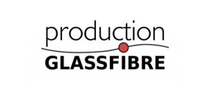 Production Glassfibre