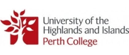 UHI Perth College