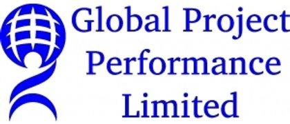 Global Project Performance Ltd.