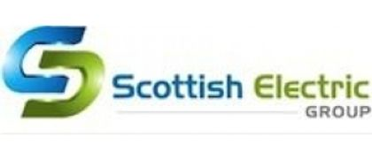 Scottish Electric Group