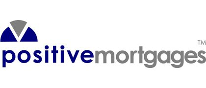 Positive Mortgages
