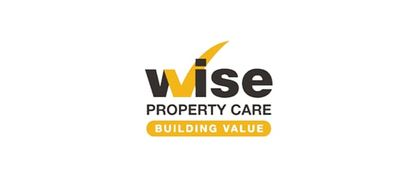 Wise Property Services