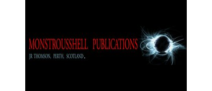 Monsterousshell Publications