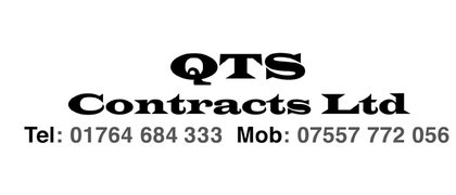 QTS Contracts