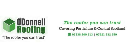 O'Donnell Roofing