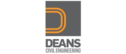 Deans Civil Engineering