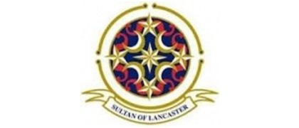 Sultan of Lancaster