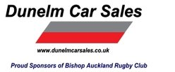 Dunelm Car Sales Ltd