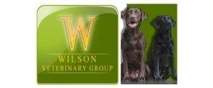 Wilson Veterinary Group