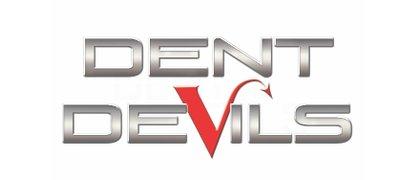 Dent Devils