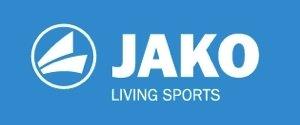 Jako Living Sports