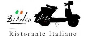 Bianco Nero Italian Restaurant
