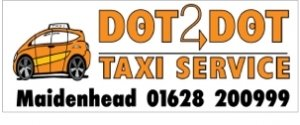 Dot 2 Dot Taxi Service