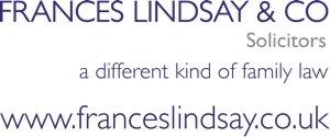 Frances Lindsay & Co Solicitors