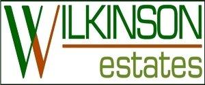 Wilkinsons Estates