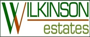 Wilkinsons Estates