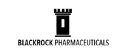 Blackrock Pharmaceuticals