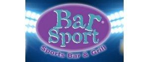 Bar Sport Maidenhead