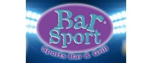 Bar Sport Maidenhead