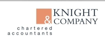 Knight & Company