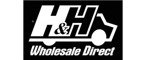 H&H Wholesale Direct