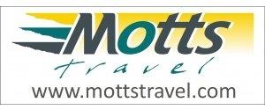 Motts Travel
