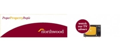 Northwood Estate Agents