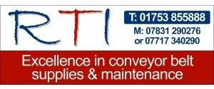 RTI Services