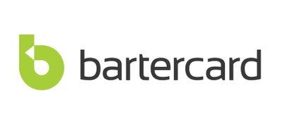 Bartacard