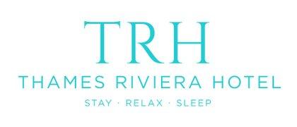 Thames Riviera