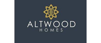 Altwood Homes